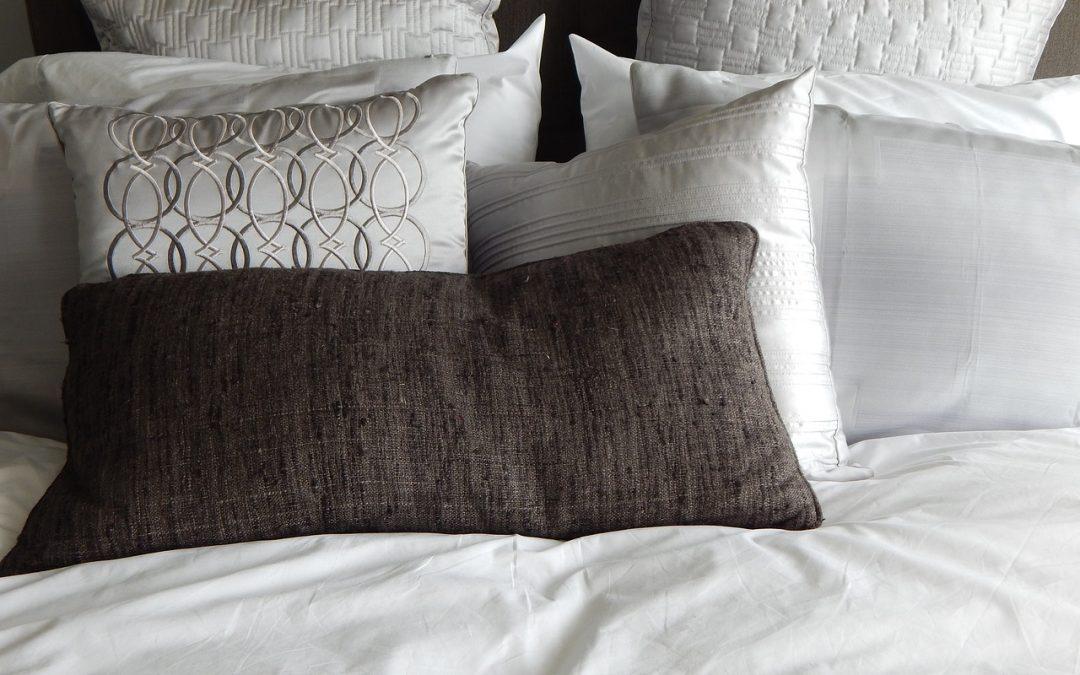 Ile kosztuje dobry materac do łóżka?