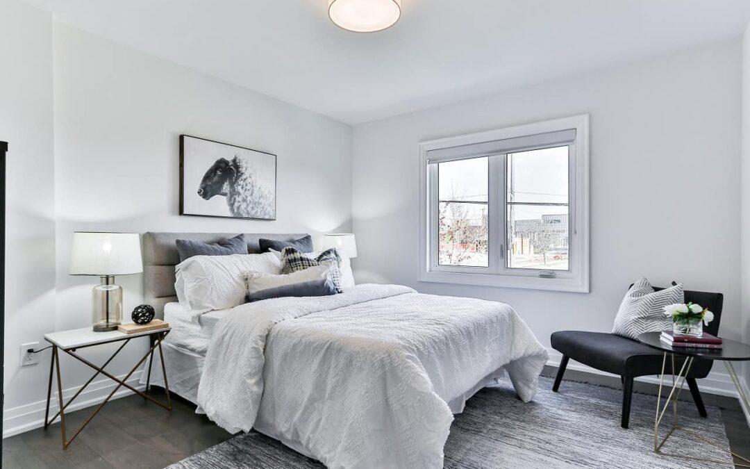 Hilding – producent łóżek i materacy dla ceniących komfort